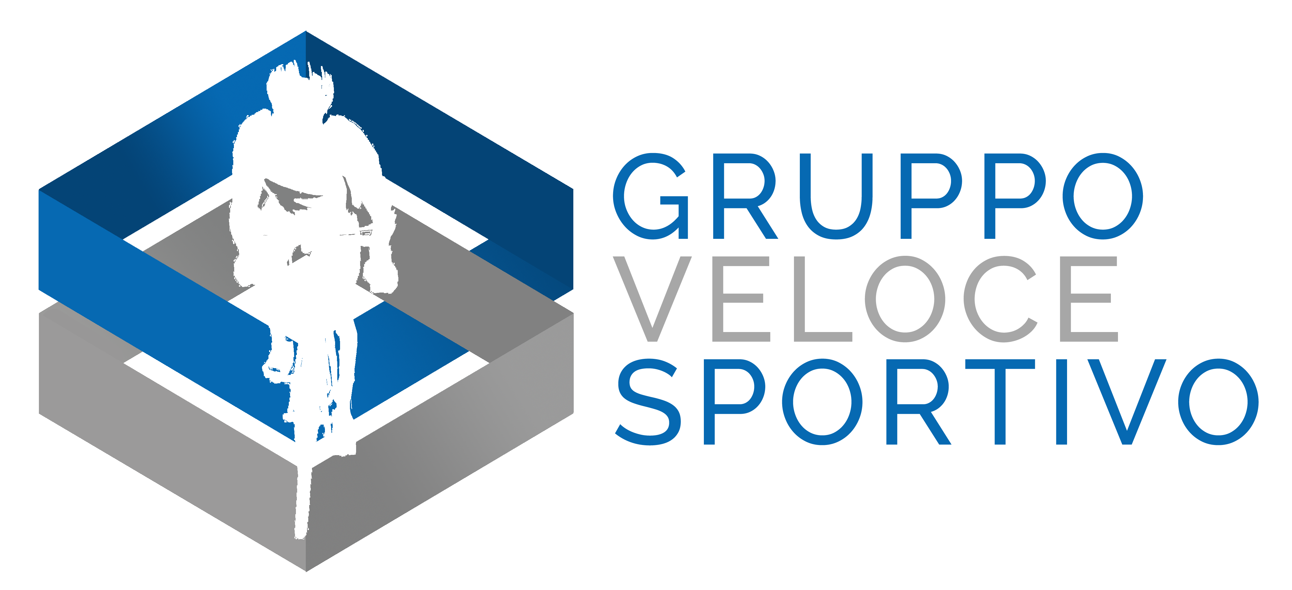 Gruppo Veloce Sportivo